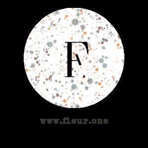 Logo-website-png